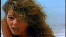 Sandra - Heaven Can Wait (1988)