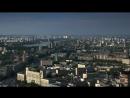 ▶️ Год в Тоскане 3 серия 2014 - Мелодрама _ Фильмы и сериалы - Русские мелодрамы