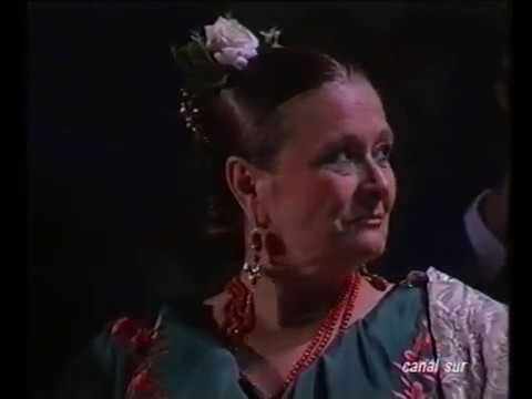 MATILDE CORAL ALEGRÍAS-1/2-EL CALOR DE SU RECUERDO-16