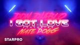 Don Diablo feat. Nate Dogg - I Got Love