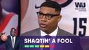 Retirement Blues | Shaqtin A Fool Episode 23