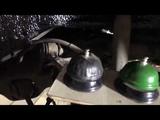 Ford Explorer жидкие подкрылки - антикоррозионная  шумоизоляционная защита колёсных арок