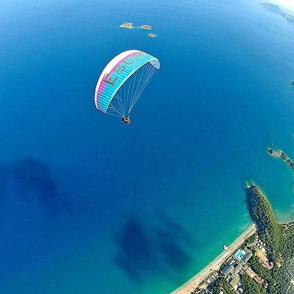 Update: раскупили:( Туры в Турцию на 7 ночей со «все включено» за 21400 с человека в августе