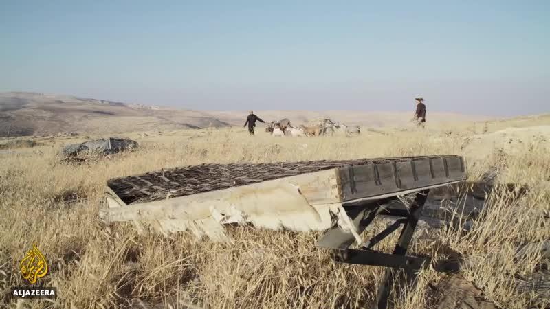  Israels Hilltop Youth Thou Shalt Not Kill Radicalised Youth