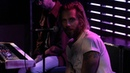 AWOLNATION Interview: Here Come The Ruts/Passion