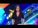 Новости - Экстренный вызов 112 от 26 июня 2018 (HD)