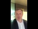 Обращение Андрея Ищенко к Н А Р О Д У ХВАТИТ ТЕРПЕТЬ БУРЖУЙСКИЙ БЕСПРЕДЕЛ!