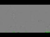 Mas_Ara_Taksist_Aza_Izimen_T_Belest_Taksist_Vivel_Iz_Sebya_Krasavicu_(VIDEO.3gp