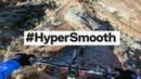GoPro: HERO7 Black Hypersmooth - Brendan Fairclough's Run at Red Bull Rampage 2018 in 4K