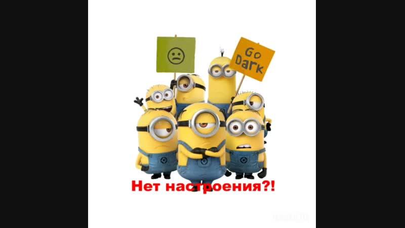 Кулманаков Кирилл дискоробот