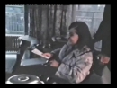 The Beatles You Know My Name 1969 VHSRip