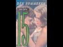 Лето, когда мне было 15 _ Den sommeren jeg fylte 15 1975 Норвегия