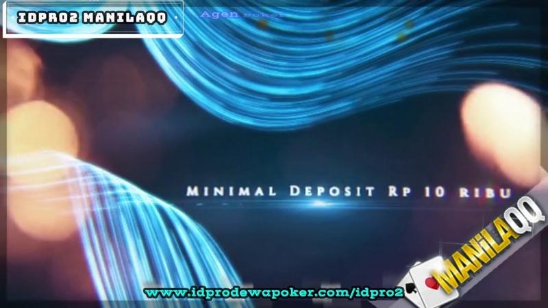 Payphone Dance Remix - Situs Hoki Poker Online