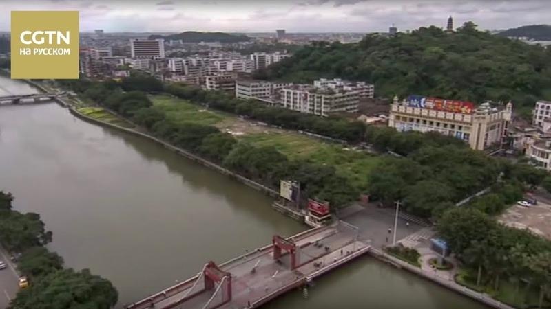 Китайские коммерсанты Серия 13 Компрадор из Сяншаня - Чжэн Гуаньин [Age0]