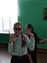 Макс Сподарев фото #3