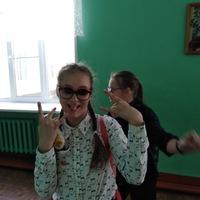 Макс Сподарев фото