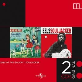 eels альбом Eels