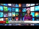 Fake News Detector Actually Silences Alternative Media