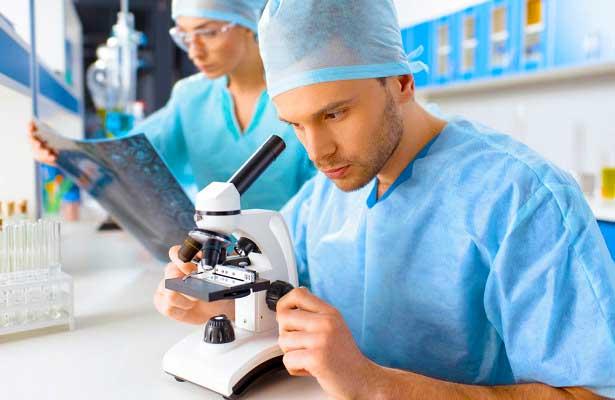 ВСЯ правда о системной энзимотерапии и Вобэнзим