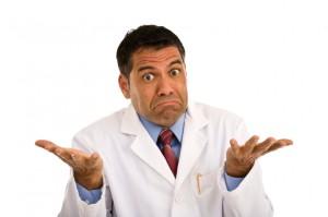 Развенчание мифов про системные ферменты препарата Вобэнзим и подобных