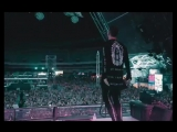 Matt Nash &amp Venomenal - Feel It