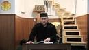 Совершенствуйте свой намаз   Абдуллахаджи Хидирбеков   Фатхуль Ислам