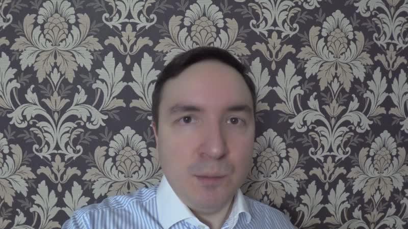 Большие продажи в бизнесе! | Евгений Гришечкин