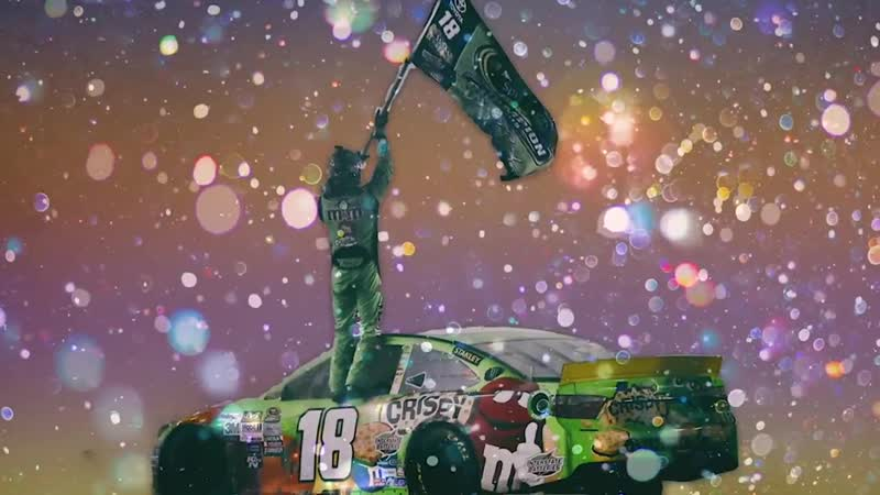 From the first to the 200th, key moments in Kyle Busch's career