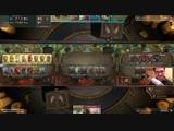 Анимация Assassinate | Ознакомительный турнир по Artifact