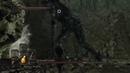 Dark Soul II - Босс: Последний гигант