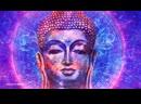 Wipe Out Subconscious Negativity ✧ Remove Mental Blockages ✧ Dissolve Negative Patterns