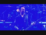 Volbeat - The Everlasting - 2018