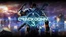 Crackdown 3 — Wrecking Zone Gameplay (JVTV)
