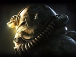 Bethesda забанила преданного фаната Fallout 76 после 900 часов игры