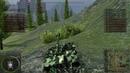 Ground War: Tanks. СУ-152П. Топ. Топ ствол, топ команда.