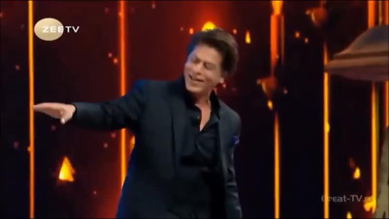 Z C A 2018 SRK
