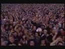 Depeche Mode - Suffer Well O2 Wireless Festival, 2006