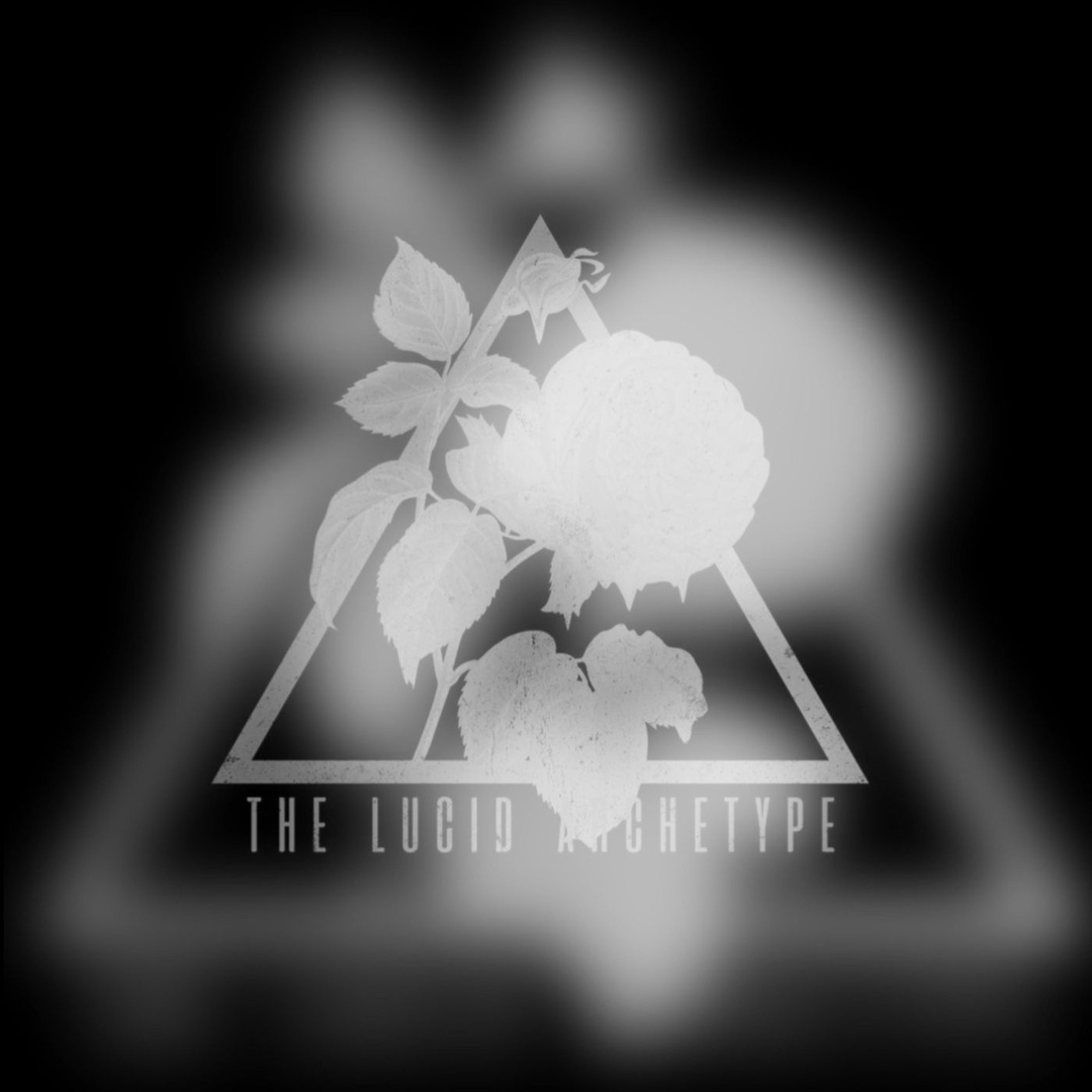 The Lucid Archetype - Kilroy Jenkins [Single] (2019)