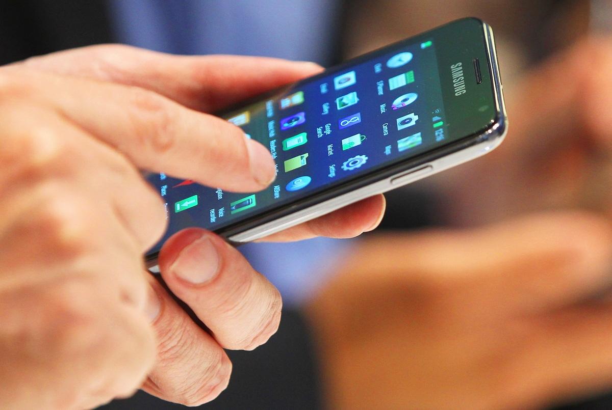 Запущено новое мобильное приложение для переселенцев