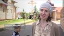 Церковь в честь Богоматери возвели в деревне Бушарино Одинцовского округа