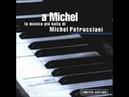 Michel Petrucciani Brazilian Suite