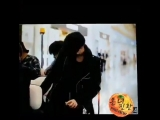 Killer Jay - - 20180923 Taoyuan Airport - -