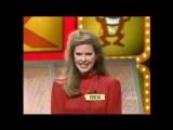 PYL - Show #100: Maari Adams - Part 2, Tricia Smith