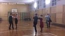 АРГЕНТИНСКОЕ ТАНГО танцуем на день танго Music Dance Tango