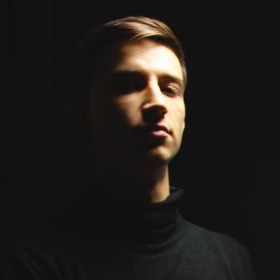 Максим Тоблер