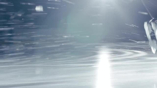CCM Jetspeed Hockey Karelia FHRKRU
