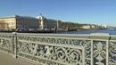 История Благовещенского моста