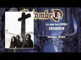 Old School Classic Death Metal Compilation.