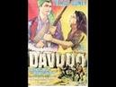 Davudo (1965) Yılmaz Güney, Pervin Par, Hayati Hamzaoğlu, Kuzey Vargın
