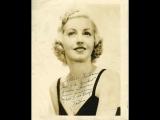Martha Tilton - Compilation (1937-1943)